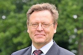 Didier Budka