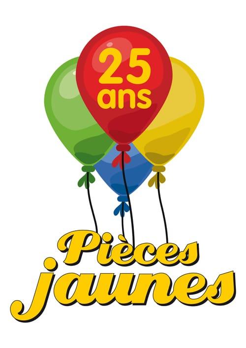 Logo-PJ-3-ballons-25-ans