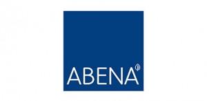 Logo Abena-Frantex