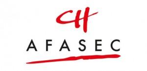 Logo AFASEC