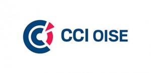 Logo CCI Oise