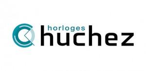 Logo Horloges Huchez
