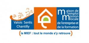 Logo MIEF