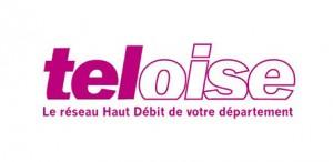 Logo Teloise