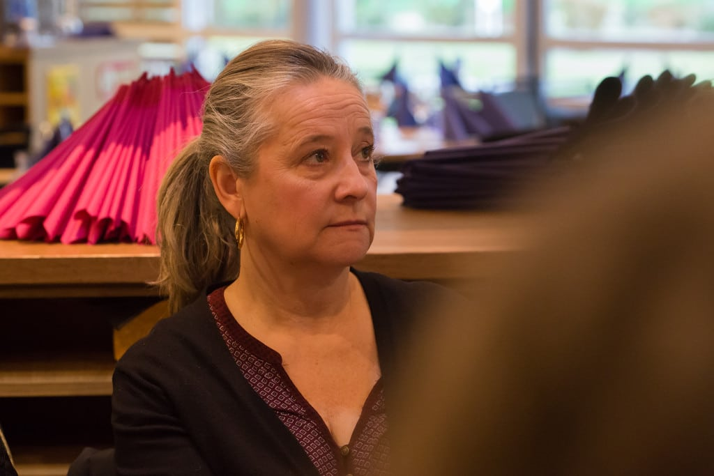 Axelle Lamarque les ateliers d'axelle dans l'Oise