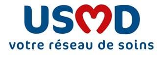 Logo USMD