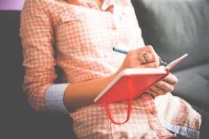 Ecrire un bon communiqué de presse pour avoir des articles de presse dans les médias