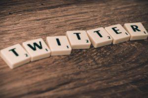 S'en sortir sur Twitter comprendre comment ça marche, comprendre le vocabulaire