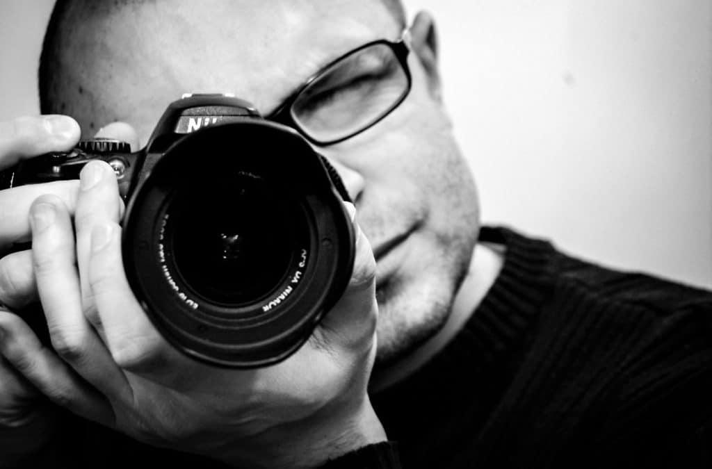 4 méthodes pour avoir de jolis visuels sur mon blog et mon site internet