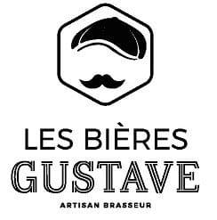 Les bières GUSTAVE