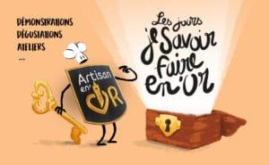 bandeau-illustration-JeSavoirFaireEnOr