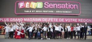 FeteSensation_Famille-1