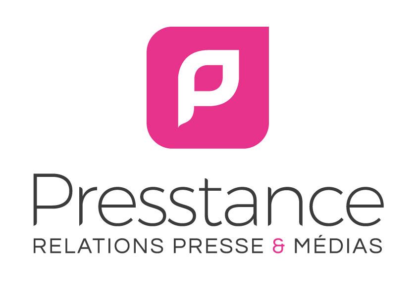 logo agence relation presse