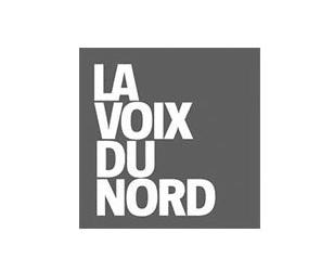 la-voix-du-nord-logo