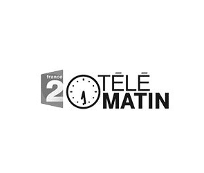 tele-matin-logo