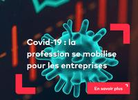 covid_19_la_profession_se_mobilise_medium