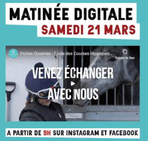 matinee_digitale