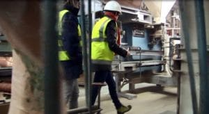 Médisis, service de santé au travail dans l'Oise, aide et accompagne ses entreprises adhérentes à reprendre leur activité dans le respect de la protection de la santé des salariés.