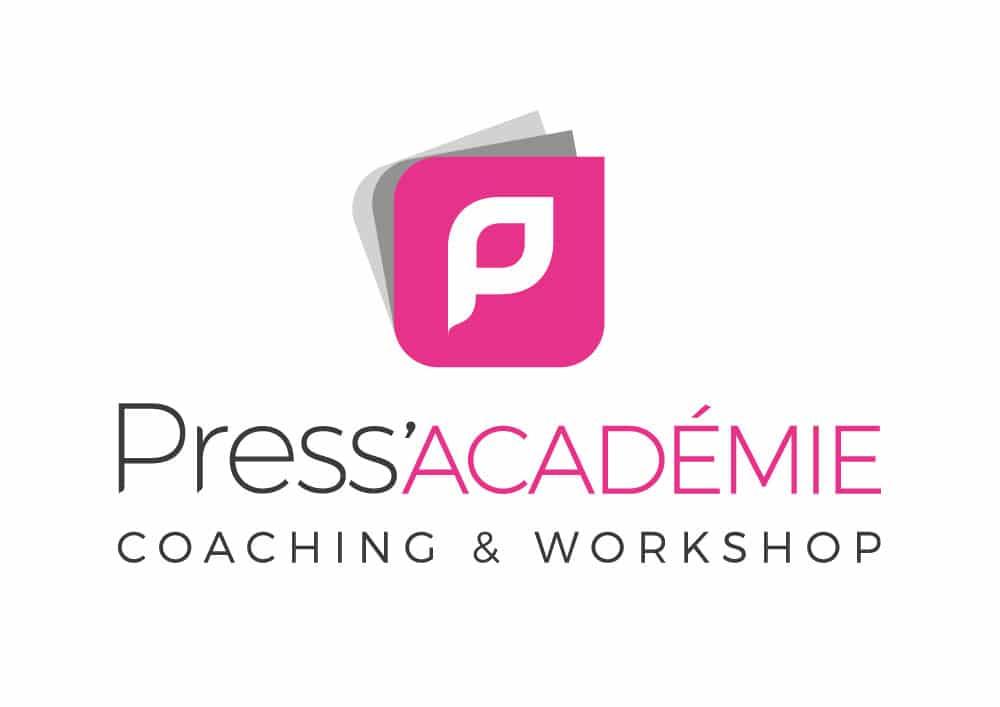 Press'Académie : des formations pour les dirigeants d'entreprise et les communicants