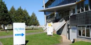 SST_Médisis_Beauvais