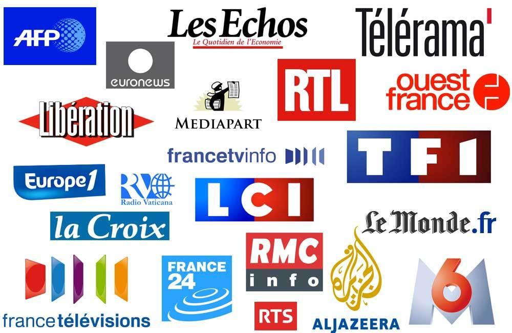 Une interview dans un média influent, un reportage dans une émission TV à forte audience ou un article dans LE magazine de référence sur son secteur d'activité… c'est le must pour toute entreprise. Bienvenu dans le monde des Relations presse.